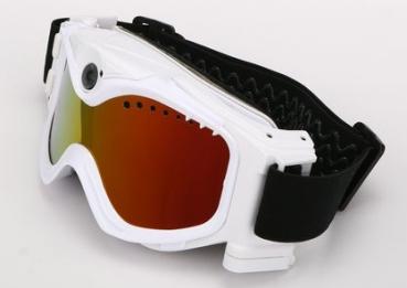 precorn onlineshop hd action cam helmkamera skibrillen ski. Black Bedroom Furniture Sets. Home Design Ideas