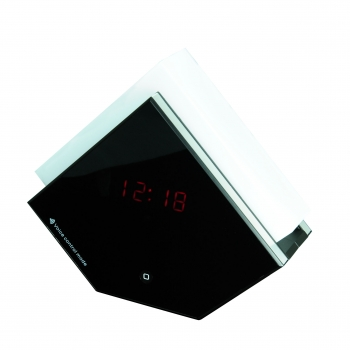 touch led lampe led touch lampe inkl batterien swissprice. Black Bedroom Furniture Sets. Home Design Ideas