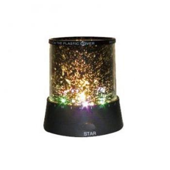 precorn onlineshop beruhigendes nachtlicht lampe licht leuchten wohnzimmerdeko wohnzimmer. Black Bedroom Furniture Sets. Home Design Ideas