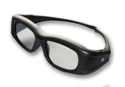 precorn onlineshop kinderbrille kinder 3d brille 3d samsung. Black Bedroom Furniture Sets. Home Design Ideas