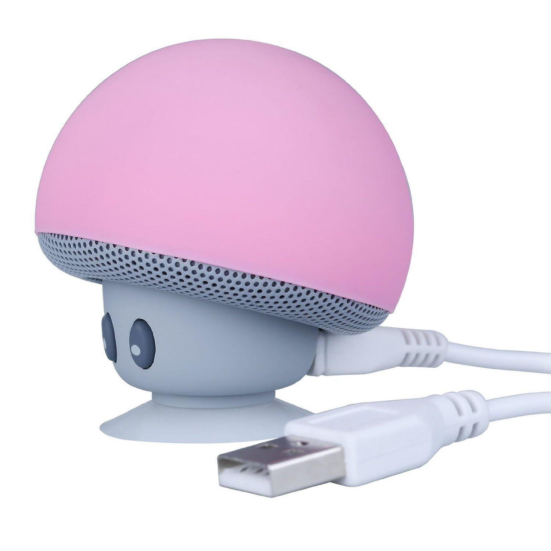 precorn onlineshop musikplayer speaker tragbare. Black Bedroom Furniture Sets. Home Design Ideas