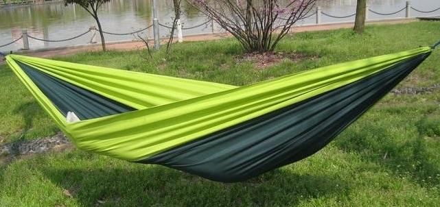 Precorn Onlineshop Schlafen Liegekomfort Camping Urlaub Liege