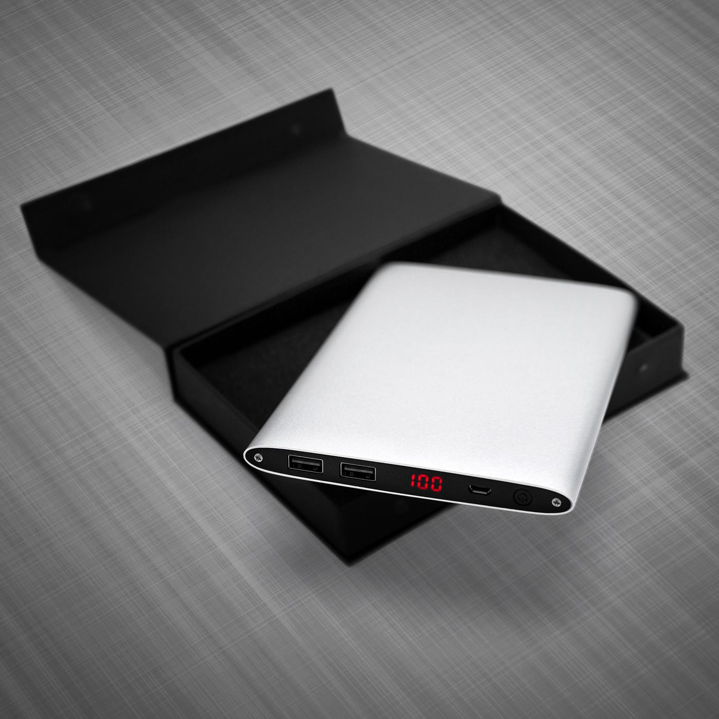 precorn onlineshop zusatzakku handyzubeh r externe akkus notfall batterie urlaub reisen. Black Bedroom Furniture Sets. Home Design Ideas
