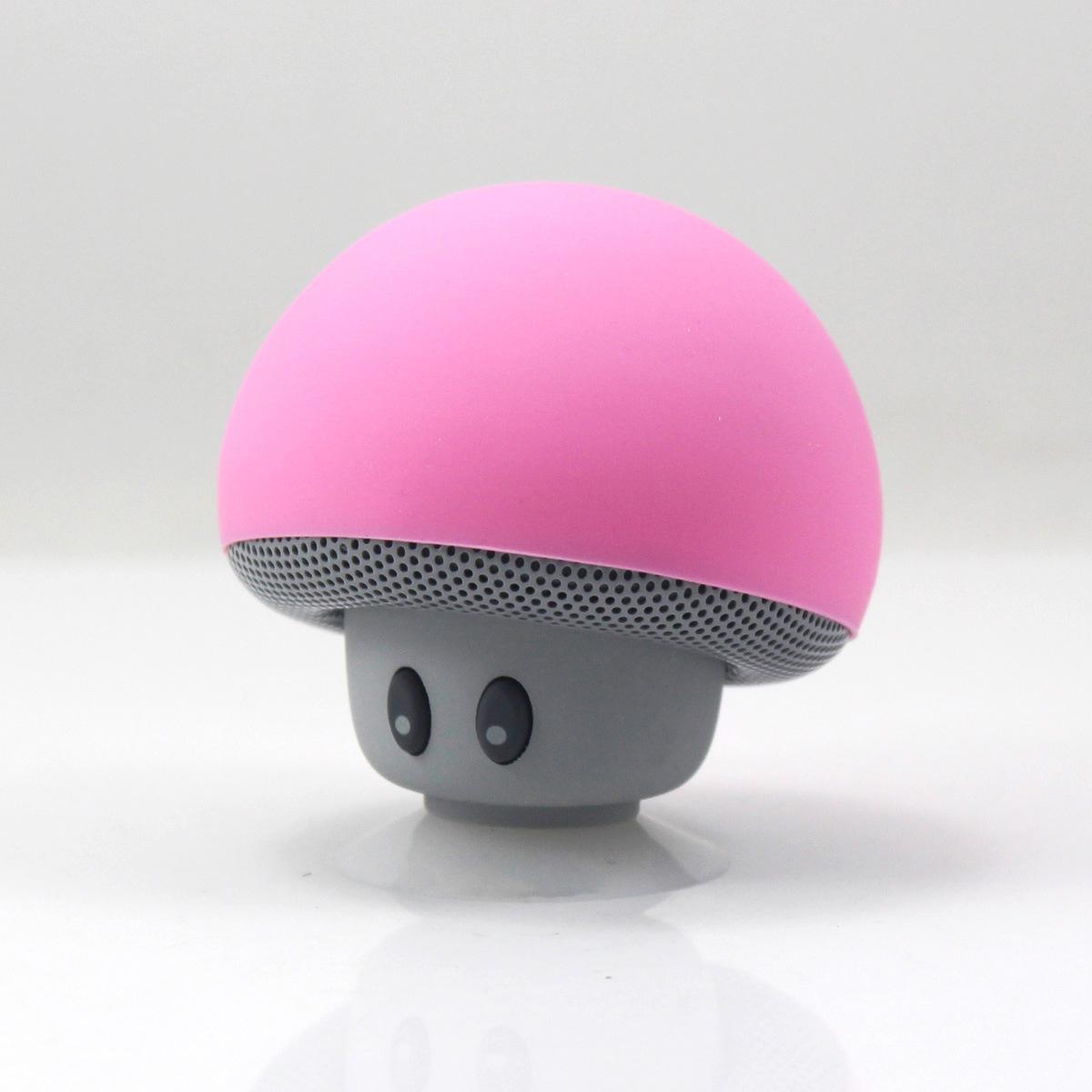 musikplayer speaker tragbare lautsprecher elektronik. Black Bedroom Furniture Sets. Home Design Ideas