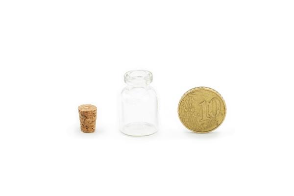 precorn onlineshop accessoire flasche zum bef llen haushaltsartikel k chenaufbewahrung weinflasche. Black Bedroom Furniture Sets. Home Design Ideas
