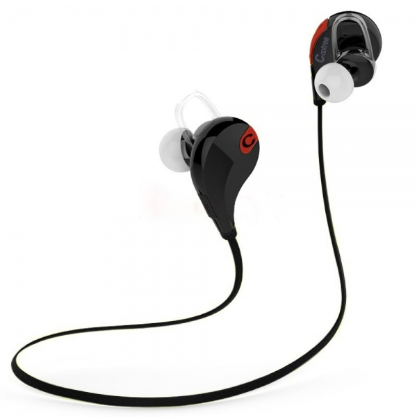 precorn onlineshop stereo ohrh rer in ear bluetooth. Black Bedroom Furniture Sets. Home Design Ideas